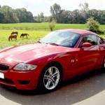 Casis M Coupe Profile Picture