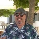 Paul Krumbein Kbm Profile Picture