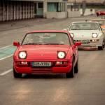Porsche 924S  EZ 09/88 Profile Picture