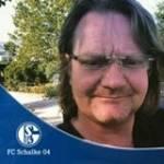 Thomas Letzel Profile Picture