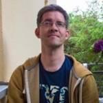 Eric Walter Profile Picture