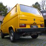 VW 2.1 Syncro Profile Picture