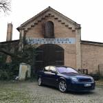 Opel 2.2 direct Profile Picture