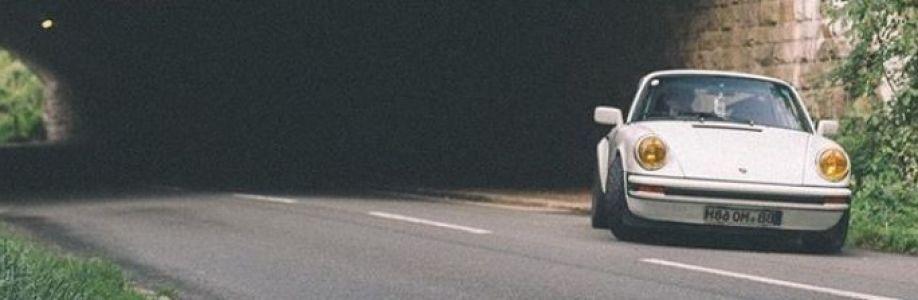 Porsche 911 1981 Cover Image