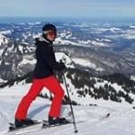 Erich Ritter Profile Picture